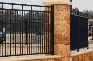 Ballastrade and coffe rock fencing-Dunsborough-Busselton-Vasse-Quindalup-Eagle Bay-Cowaramup-Margaret River and Yallingup-0418 903 281