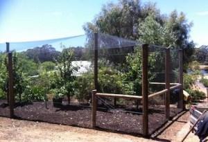 Orchards-U-Name It-Fencing Contractor-Dunsborough-Busselton-Vasse-Quindalup-Eagle Bay-Cowaramup-Margaret River and Yallingup-0418 903 281