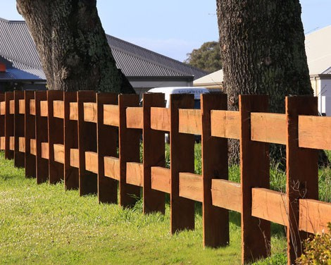 Service-Post and Rail-fencing-Dunsborough-Busselton-Vasse-Quindalup-Eagle-Bay-Cowaramup-Margaret-River-and-Yallingup-0418-903-281-1
