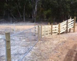Service-Stock-ramp-fencing-Dunsborough-Busselton-Vasse-Quindalup-Eagle-Bay-Cowaramup-Margaret-River-and-Yallingup-0418-903-281-1