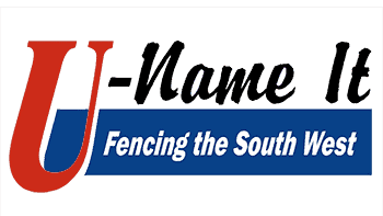U-Name It Fencing 0418 903 281